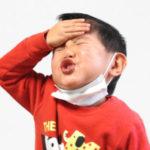 インフルエンザを予防する方法は?感染・潜伏期間・症状を徹底解説!