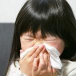 風邪を引きやすい体質を改善する効果あり!おすすめ方法をご紹介
