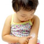 皮膚が痛い「帯状疱疹」はストレスや疲労による免疫力低下が原因