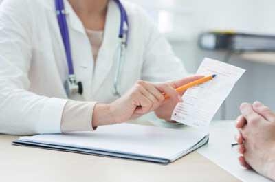 病気を未病のうちに防ぐために、自分自身がしっかりと健康管理に努めることが大切