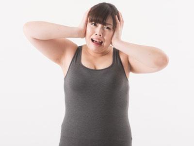 脂肪の摂り過ぎは、肥満や糖尿病、動脈硬化、脂質異常症などの生活習慣病の原因
