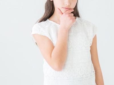 カンジタ膣炎の原因は疲れやストレスなどによる免疫力低下