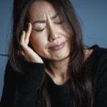 便秘と不眠で悩む人増加中!腸内環境改善して便秘も不眠も解消