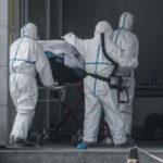 新型コロナウイルス肺炎は危険!感染リスクが高まる現状と対策は?