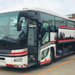 日本人初の新型コロナウイルス感染者!中国人観光客を乗せたバス運転手さん
