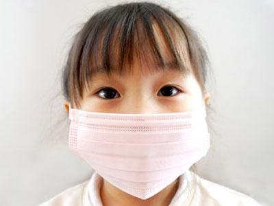 私たちができる新型コロナウイルスへの対策は?